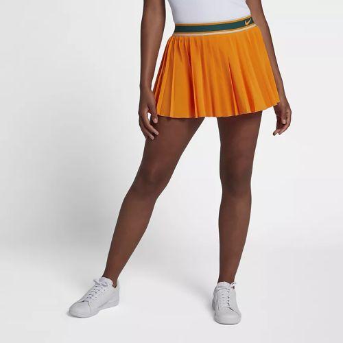 catalogo-ropa-deportiva-mujer-nike-falda-court-victory