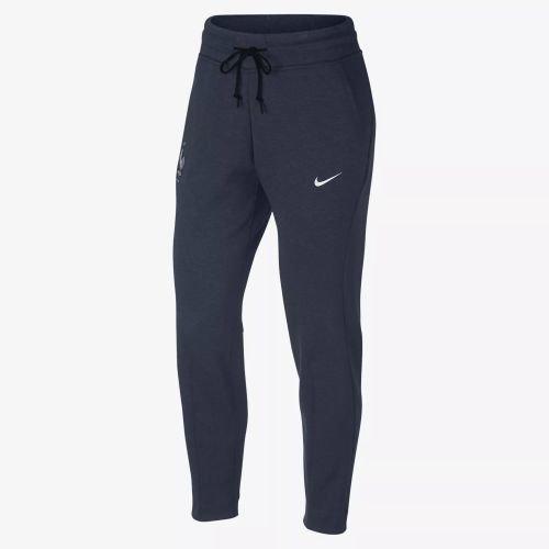 catalogo-ropa-deportiva-mujer-nike-pantalon-fff