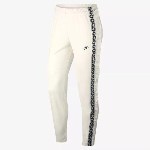 catalogo-ropa-deportiva-mujer-nike-pantalon-sportwear