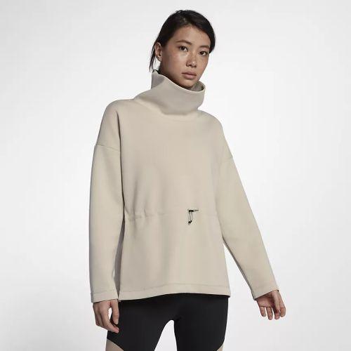 catalogo-ropa-deportiva-mujer-nike-sudadera-dri-fit-therma-flex