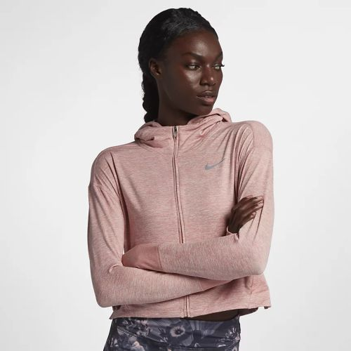 catalogo-ropa-deportiva-mujer-nike-sudadera-element