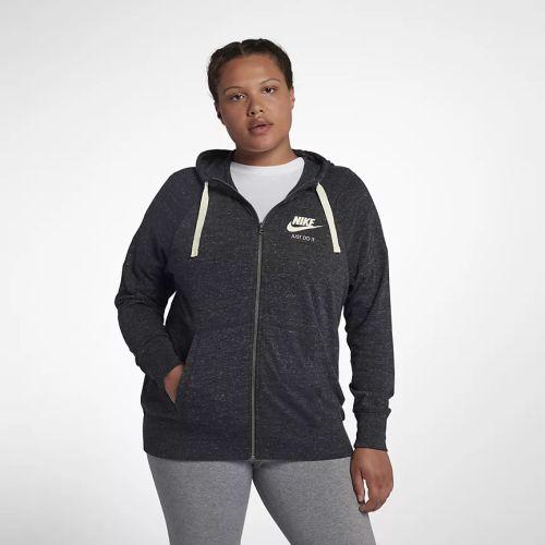 catalogo-ropa-deportiva-mujer-nike-sudadera-sportwear-gym-vintage