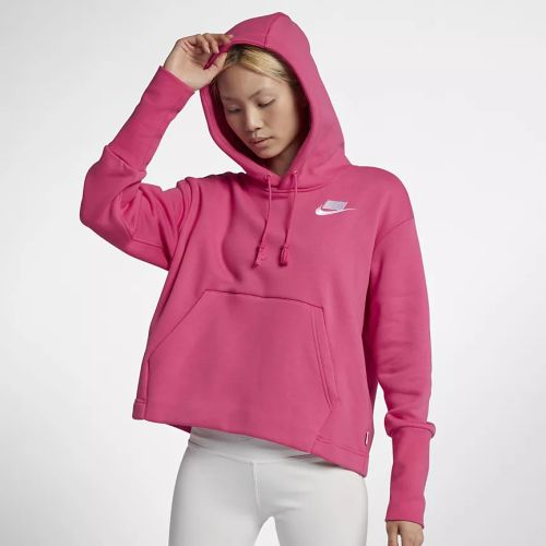 catalogo-ropa-deportiva-mujer-nike-sudadera-sportwear
