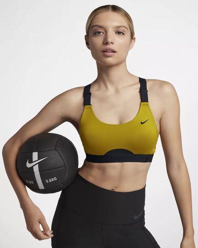 catalogo-ropa-deportiva-mujer-nike-sujetador-infinity