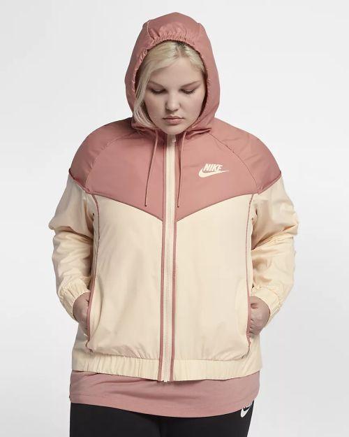 d15d7221 Catálogo ropa deportiva para mujer Nike Primavera Verano 2019 ...