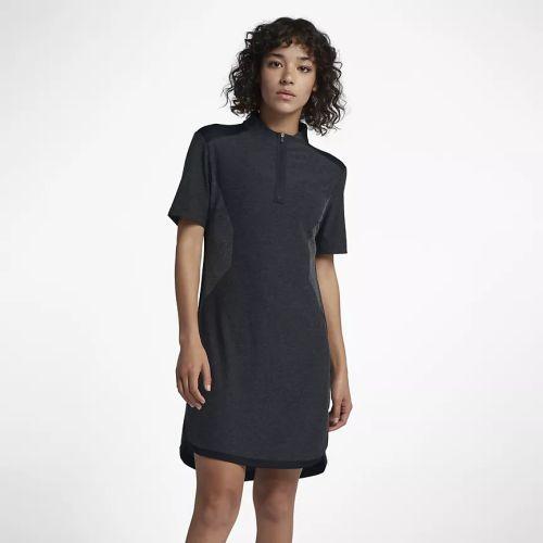 catalogo-ropa-deportiva-mujer-nike-vestido-zonal-cooling