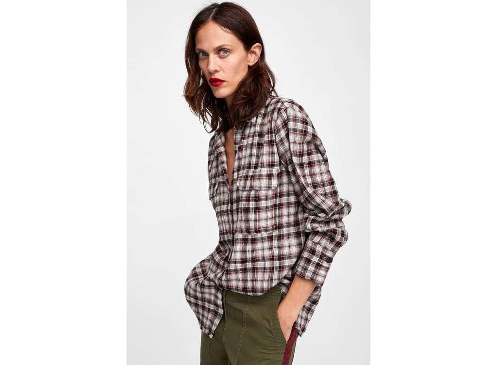 Camisas DE TRABAJO PARA Mujer blusa gasa Oficina Camisa