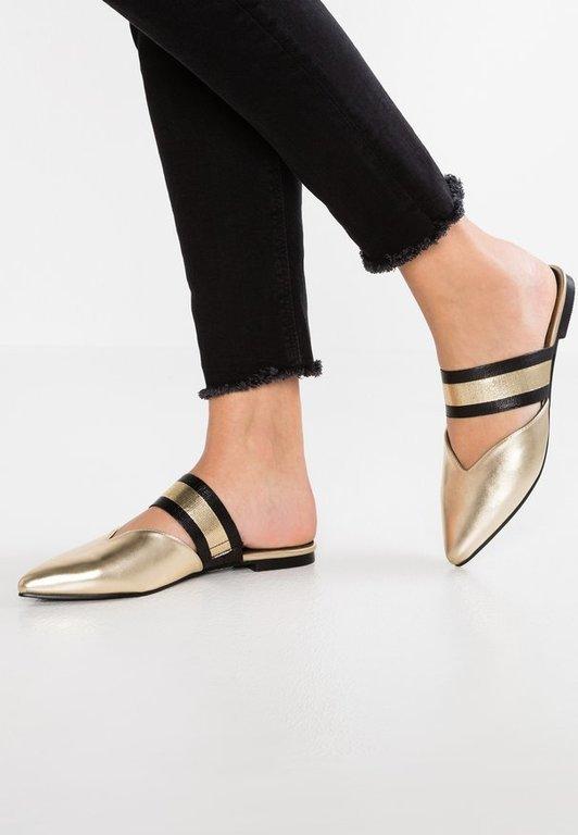 como-llevar-zapatos-mule-sixty-seven-zalando
