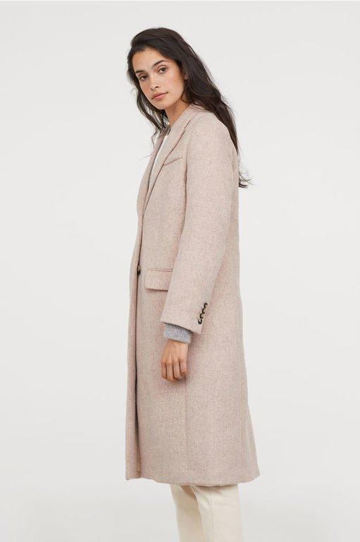 hm-mujer-otono-invierno-abrigo-de-lana