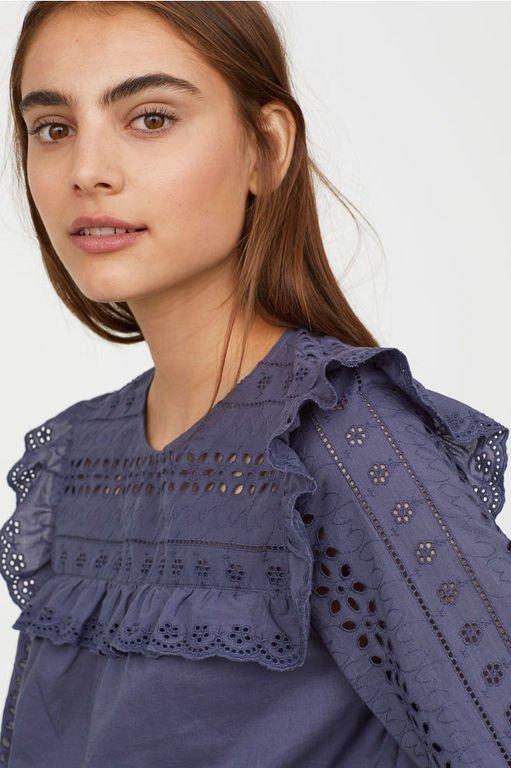 hm-mujer-otono-invierno-camisa-bordado-ingles