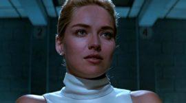15 escenas más sensuales del cine