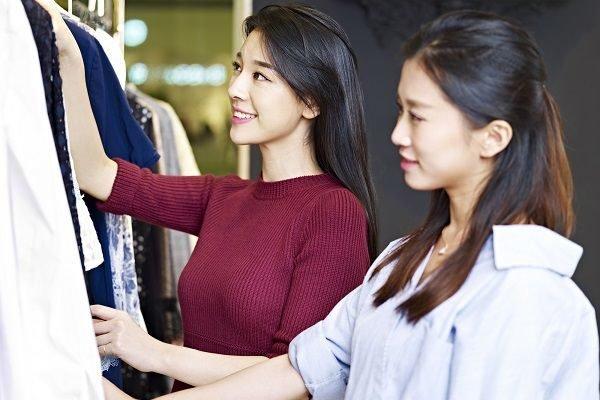 Las mejores paginas para comprar ropa china barata y de calidad