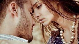 13 señales que demuestran que no estas preparada para iniciar una relación
