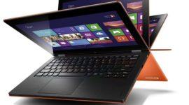 Todo lo que debes tener en cuenta para elegir un nuevo portátil