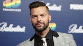 10 famosos que jamás te hubieses imaginado que eran gays