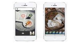 5 aplicaciones móviles que llevaran tus fotografías en redes sociales a otro nivel