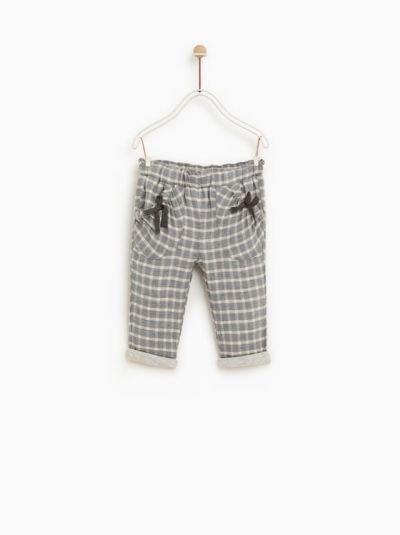 zara-bebe-pantalon-cuadros-forro