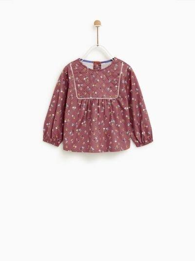 zara-bebe-vestido-de-flores