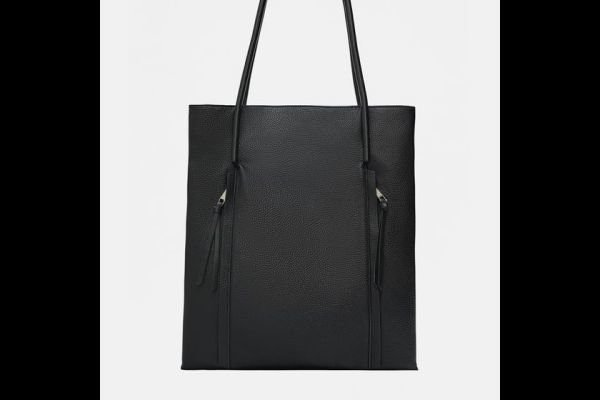 zara-bolsos-bandolera-shopper-office-cremallera