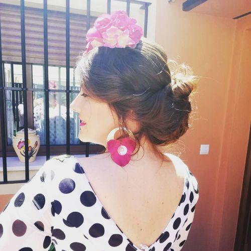 peinados-de-flamenca2
