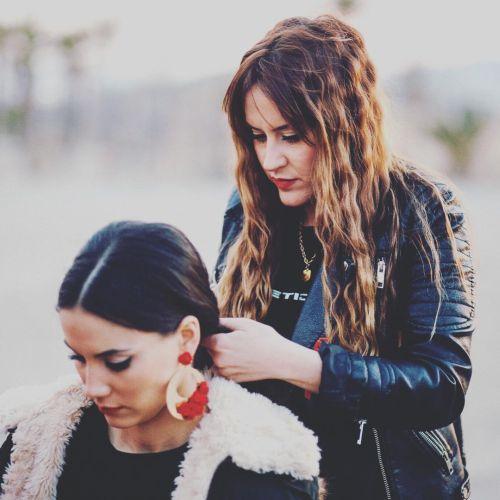peinados-de-flamenca4.jpg