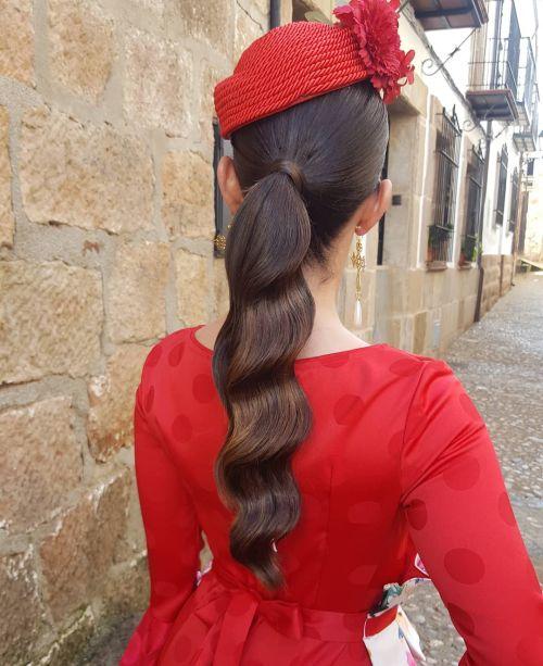 peinados-de-flamenca5