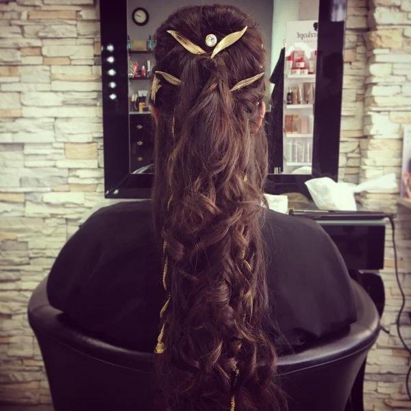 peinados-griegos-pelo-largo-trenza9