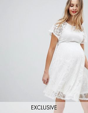 27e4f50e8 vestidos-de-fiesta-premama-para-embarazadas-skaters-asos