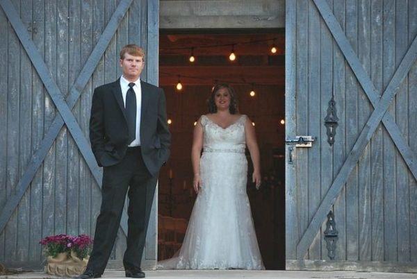 bodas-rusticas-decoracion5