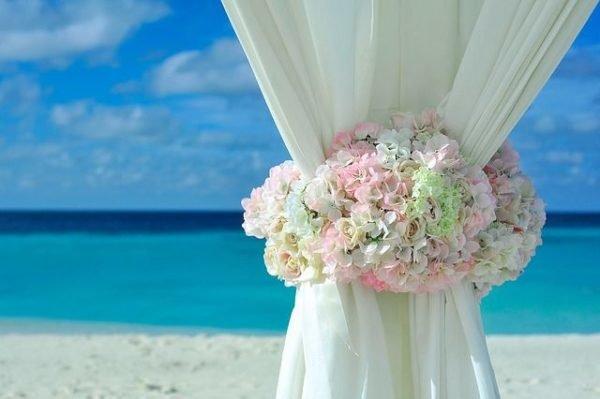 celebrar-boda-en-la-playa1