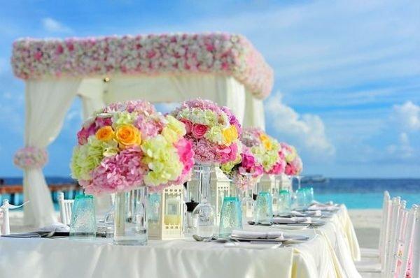 celebrar-boda-en-la-playa3