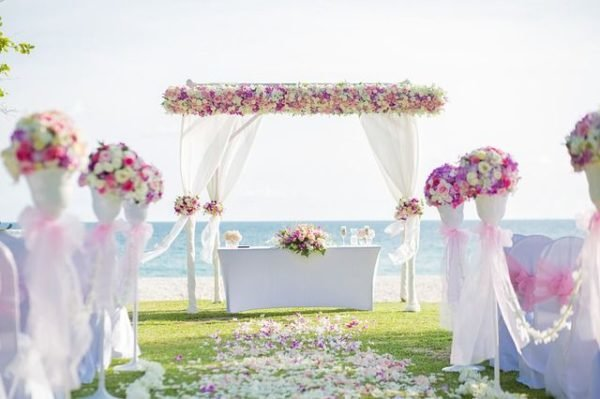 celebrar-boda-en-la-playa4