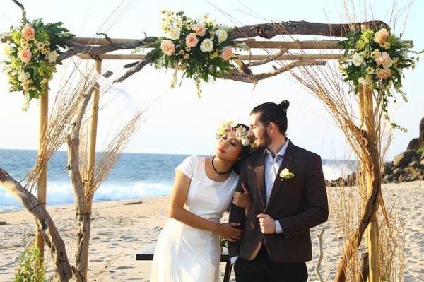 celebrar-boda-en-la-playa