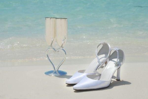 celebrar-boda-en-la-playa6