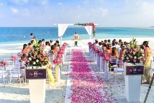 celebrar-boda-en-la-playa7