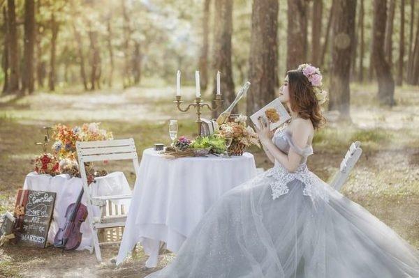 decorar-bodas-tematicas2