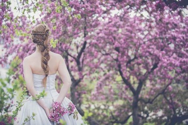 decorar-bodas-tematicas6