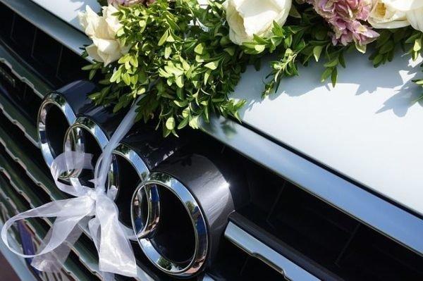 decorar-coche-de-boda