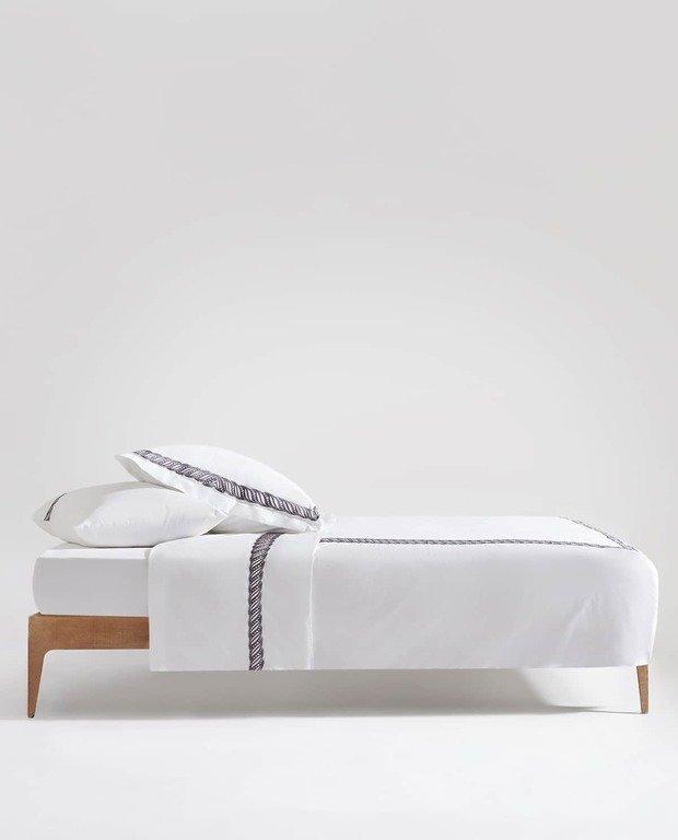 Rebajas De Invierno Zara Home 2019 Tendenzias Com