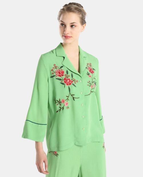 tintoretto-blusa-estampado-oriental