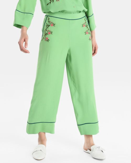 tintoretto-pantalon-ancho-bordado-oriental