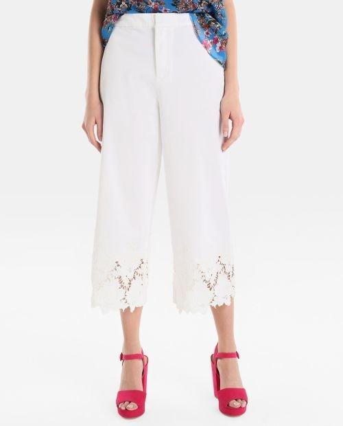 tintoretto-pantalon-cropped-con-guipur