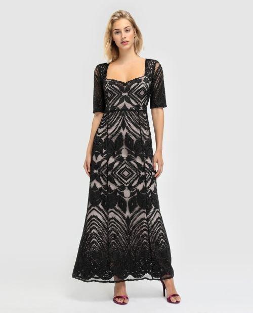 tintoretto-vestido-devorado-de-lurex