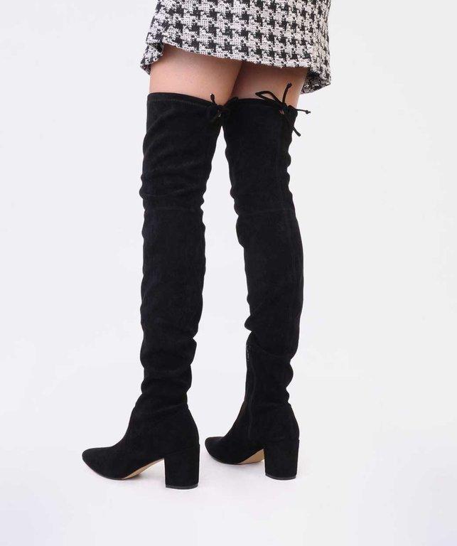 sitio mejor barata venta más botas calidad de mujer marca 4q35RjLA