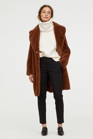 hm-mujer-otono-invierno-pantalon-pitillo