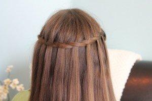 Peinados Faciles Para Hacerse Una Misma En Casa En Primavera Verano