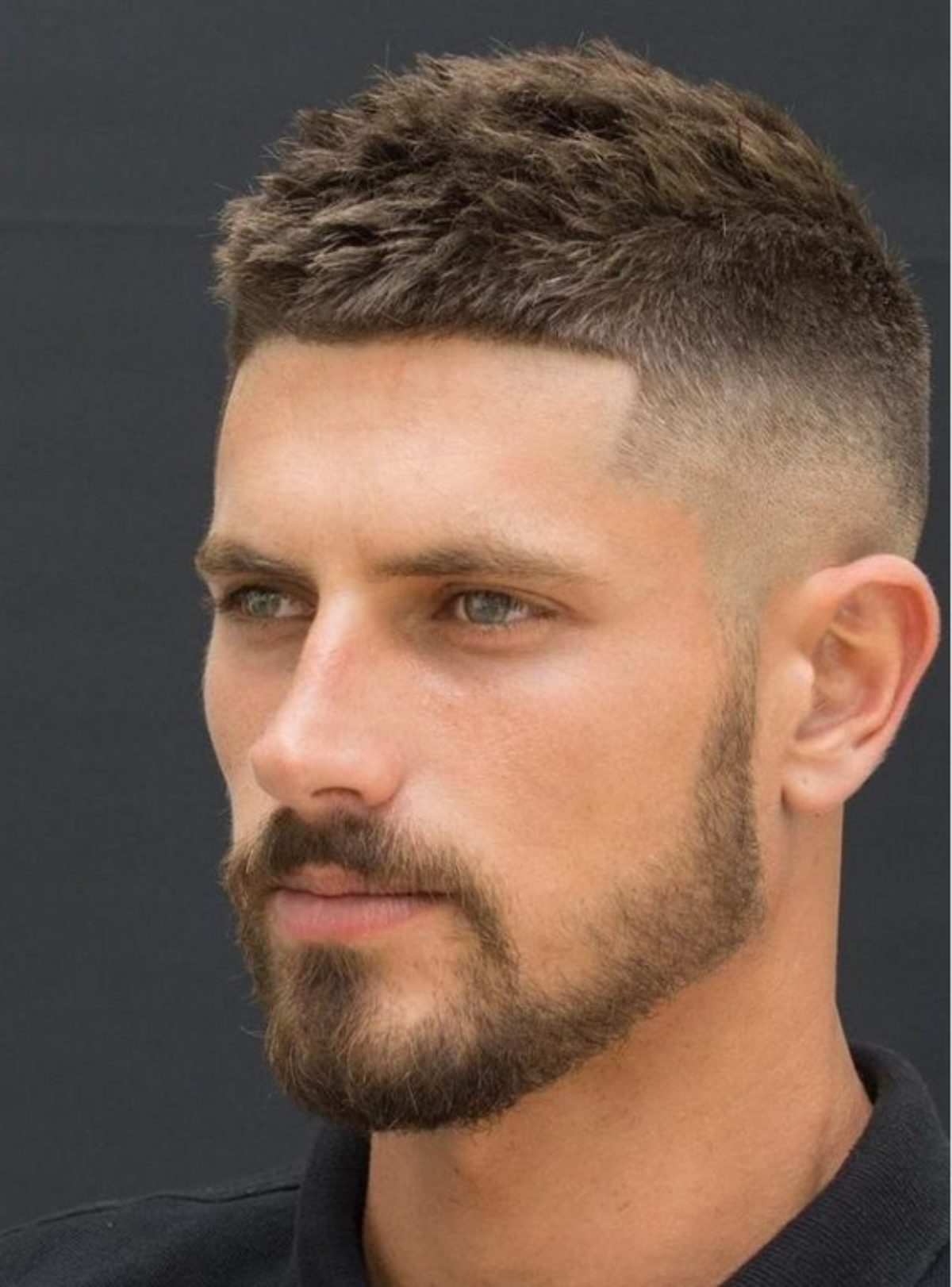 Pin En Hair And Beauty