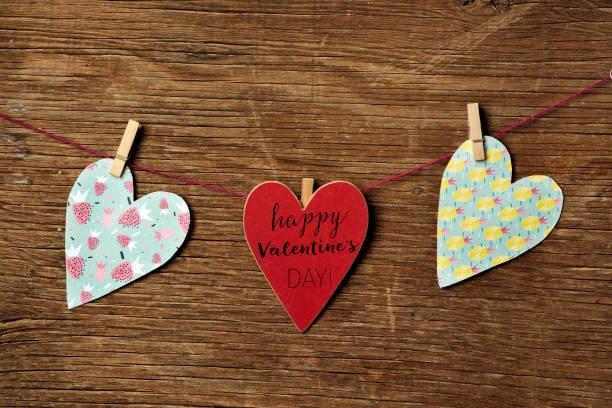 30 Frases De Amor Para San Valentín 2019 Fotos Con Mensajes