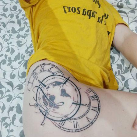 tatuajes-en-la-cadera8