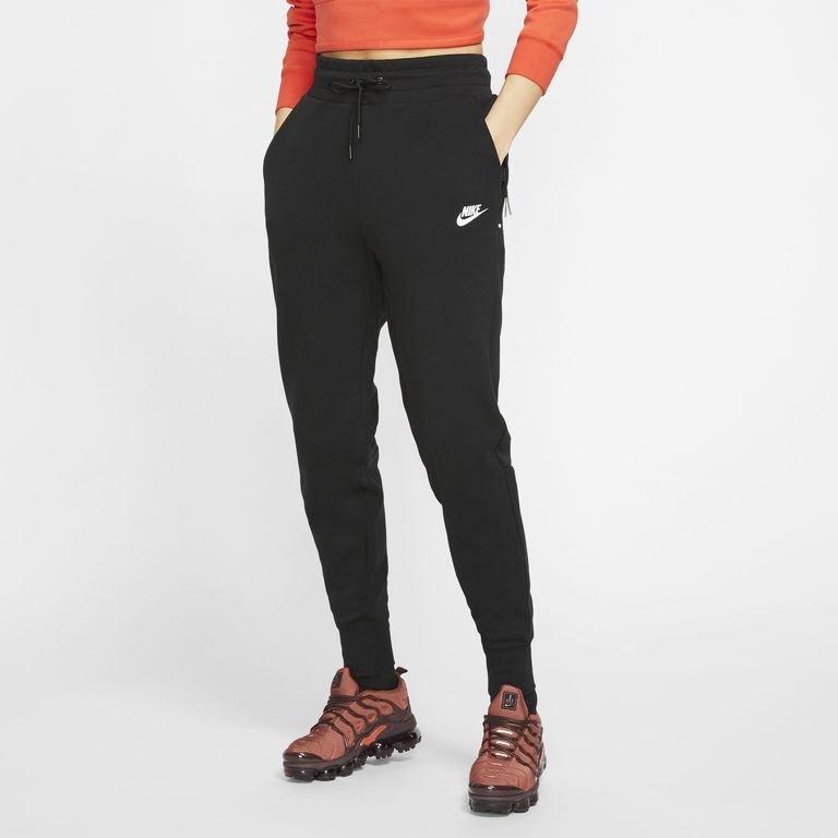 Pantalon Chandal Nike Mujer 51 Descuento Bosca Ec